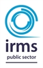 IRMS Public Sector Event :  Sharepoint / Cloud Management / Information Architecture