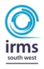 IRMS South West: Best Practice in an Evolving World