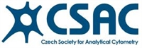 CSAC 10th Annual Conference on Analytical Cytometry