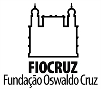 30 Years of Flow Cytometry in Brazil - A Commemorative Symposium