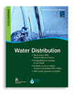WSO: Water Distribution - Grades 1&2 Textbook