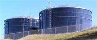 01/23/18 - Water Storage Tanks & Reservoirs - O&M (Plainfield) IEPA#12163