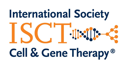 ISCT issues patient advice and concern on unproven T-cell preservation services