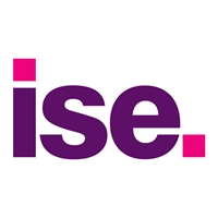 ISE Global Student Recruitment & Development Conference 2020