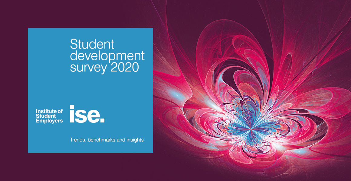 Student Development Survey 2020