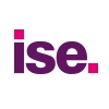 ISE Webinar - The latest Diversity & Inclusion trends