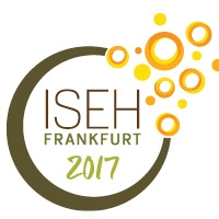 ISEH 46th Annual Meeting - Frankfurt, Germany