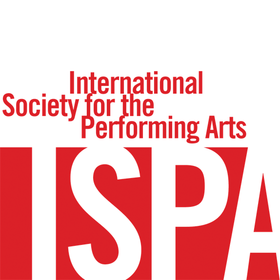 ISPA logo - Vertical Lockup