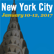 New York 2017 ISPA Congress