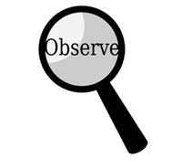 Mini Series: How to Conduct an Observational Interview