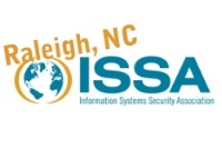 Raleigh ISSA October Meeting & Back to Basics