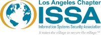 6th Annual ISSA Los Angeles Chapter  Information Security Summit