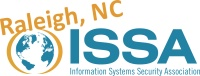 Raleigh ISSA September 4th 2014 Chapter Meeting