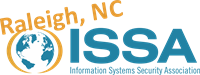 Raleigh ISSA June 7, 2018 Chapter Meeting