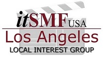 itSMF Los Angeles