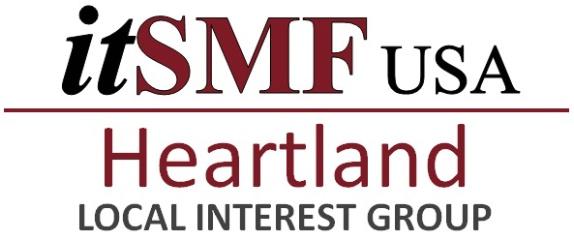 Heartland LIG Logo