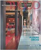 2011 Edition features Winning with Wood, Trade Shows, A Snap with Plywood, Veneers, A Tradition of Adding Class, Restaurant: Possible with Plywood, International Floors and Decks, Beech-Ipe, A Rocky Mountain High, Ready-Made Home