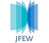 JFEW Avatar