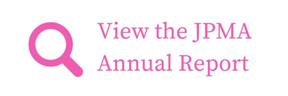 JPMA Annual Report