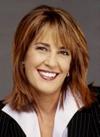 Julie Vallese