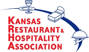ServSafe Training - Kansas Restaurant and Hospitality