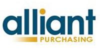 Alliant Purchasing LLC Logo