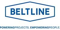 Beltline Electric Co., Inc. Logo