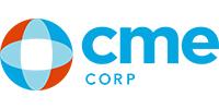 CME Corp Logo