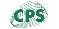 Comfort and Process Solutions Logo