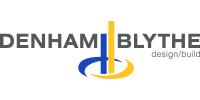 Denham Blythe Company Logo