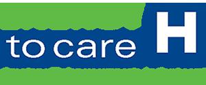 Energy to Care logo