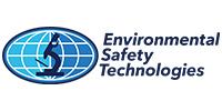 Environmental Safety Technologies Logo