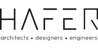 Hafer Logo