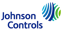 Johnson Controls Inc. Logo