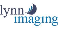 Lynn Imaging Logo