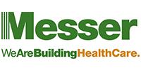 Messer Construction Co. Logo