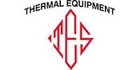 Thermal Equipment Logo