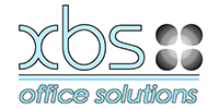 XBS Office Solutions Logo