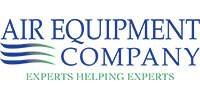 Air Equipment Company Logo