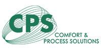 Comfort & Process Solutions Logo