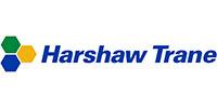Harshaw Trane Logo