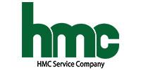 HMC Service Company Logo