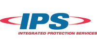 Integrated Protection Services Logo