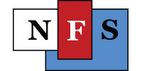 NFS Firestopping Logo