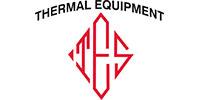 Thermal Equipment - Louisville Logo