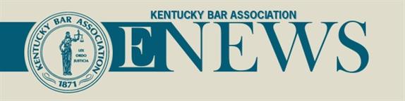 eNews Logo