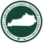 KYLAPF New Logo