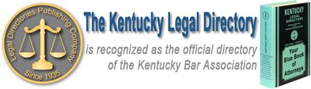 kentucky Legal Directory