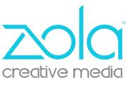 Zola Creative Media Logo