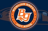 """Take Me Out to the Ball Game"" with KPTA and the Bowling Green Hot Rods Benefits #ChoosePT"